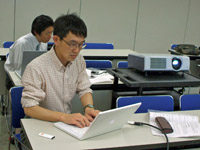 061125-takahashi2.jpg