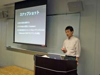 061125-takahashi3.jpg