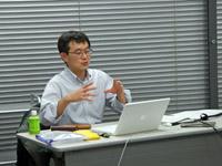 061208-takahashi2.jpg