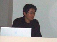 051112dash-kinoshita.jpg
