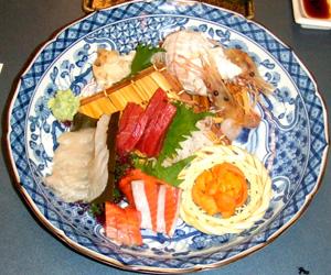 051120-sashimi.jpg