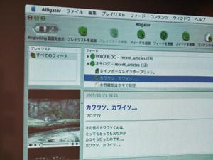 060117-demo3.jpg