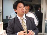 060117-kinokawa.jpg