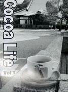 060714-cocoabook.jpg