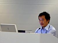 1015-tanaka2.jpg