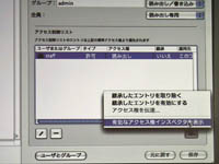 gazo_000.jpg