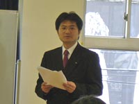 iwata-hp.jpg