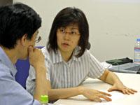 koshigazo-1.jpg