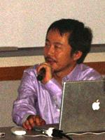 msm2005-a2tanaka.jpg