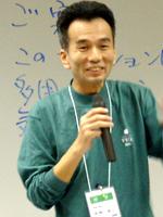 msm2005-a3takahashi.jpg