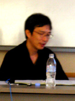 msm2005-b1koike.jpg