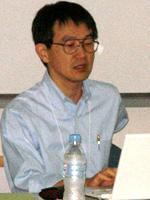 msm2005-b2takahashi.jpg