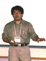 msm2005-c2kudo.jpg