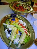 msm2005-foods2.jpg