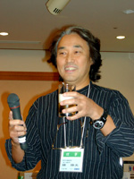 msm2005-hayashi.jpg