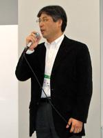 msm2005-kaicho.jpg