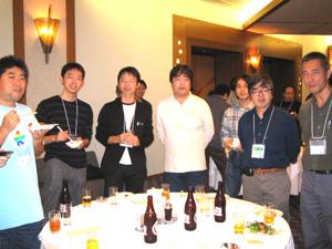 msm2005-kanpai3.jpg