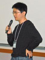 msm2005-kinoshita1.jpg