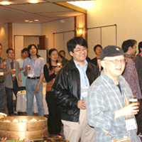 msm2005-party.jpg