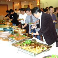 msm2005-ryouri.jpg