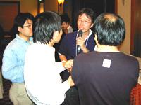 msm2005-talk.jpg