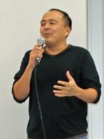 msm2005-washitaki.jpg