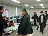 osc2006-4.jpg