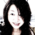tamaki-portrait.jpg